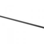 Walkera V120D02S farok cső