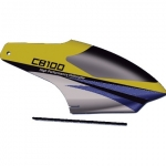 Walkera CB100 kabin