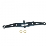 Walkera Creata400 Steering holder