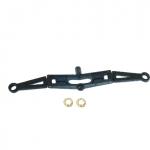 Walkera Creata400 Steering holder