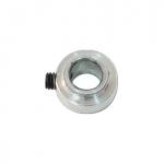 Walkera Creata400 rögzítő gyűrű