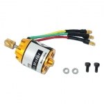 Walkera Creata400 brushless motor