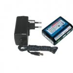 Walkera Creata400 akkumlátor töltő