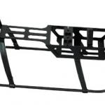 Walkera V120D02S leszálló talp