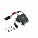 Walkera V450D01 servo Metal Gear