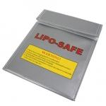 LiPo töltőzsák