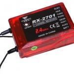 Walkera RX-2701