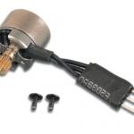Walkera V120D02S brushless motor