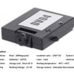 Walkera DV04 kamera FPV szetthez