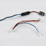 FPV converter kábel