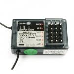 Walkera DEVO-RX601