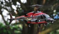 Walkera Airwolf 200SD05