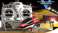 Walkera V120D02