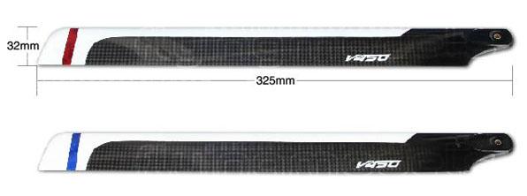 Walkera V450D03 - Devo 10 RTF 7