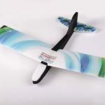 PlanetFly EPP Blur free flight