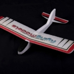 PlanetFly EPP FlyingModels free flight